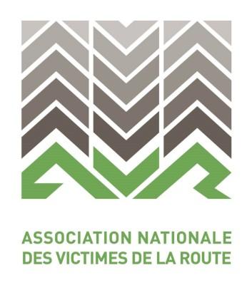 Vorstellung der Verkehrsunfälle für Luxembourg 4. Mai 2016