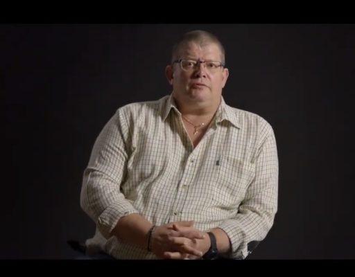 Témoignage am Kader vum 25. Weltgedenkdag vun de Stroossenaffer